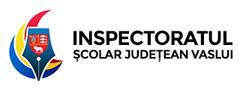 Inspectoratul Şcolar Judeţean Vaslui